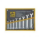 GK-8-PCS-طقم-مفاتيح-شق-رينج-1000-بكسل