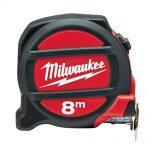 Milwaukee-8m-premium–jaal